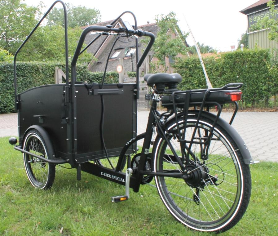 fiets-achterkant-klein