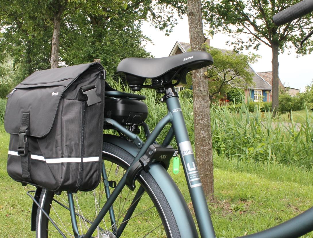 fietstas-klein